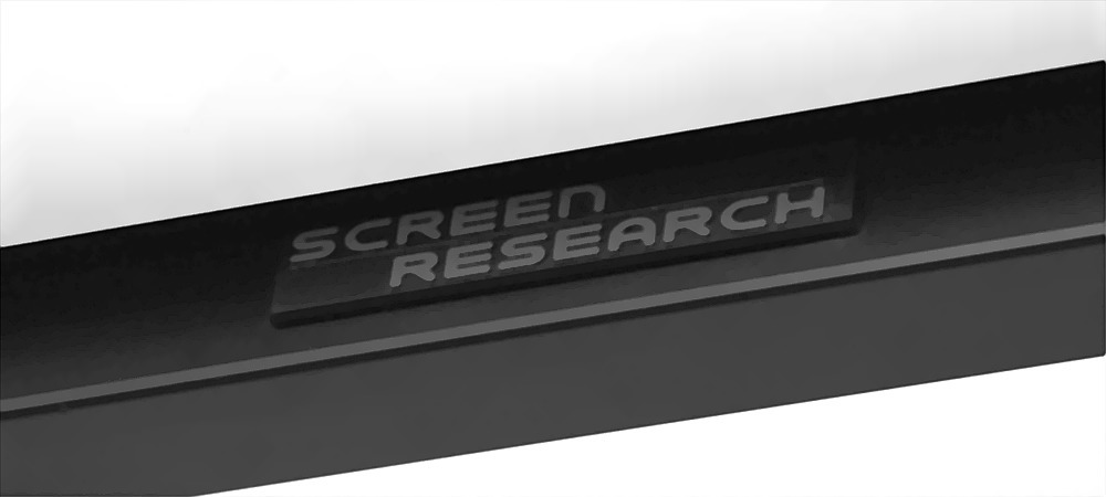 screen.research.logo.s